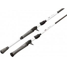 Lew's® Custom Plus Speed Stick®  Casting